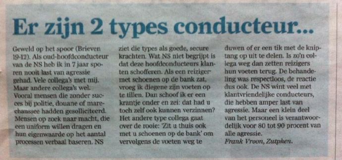 ns_krant_geweld2