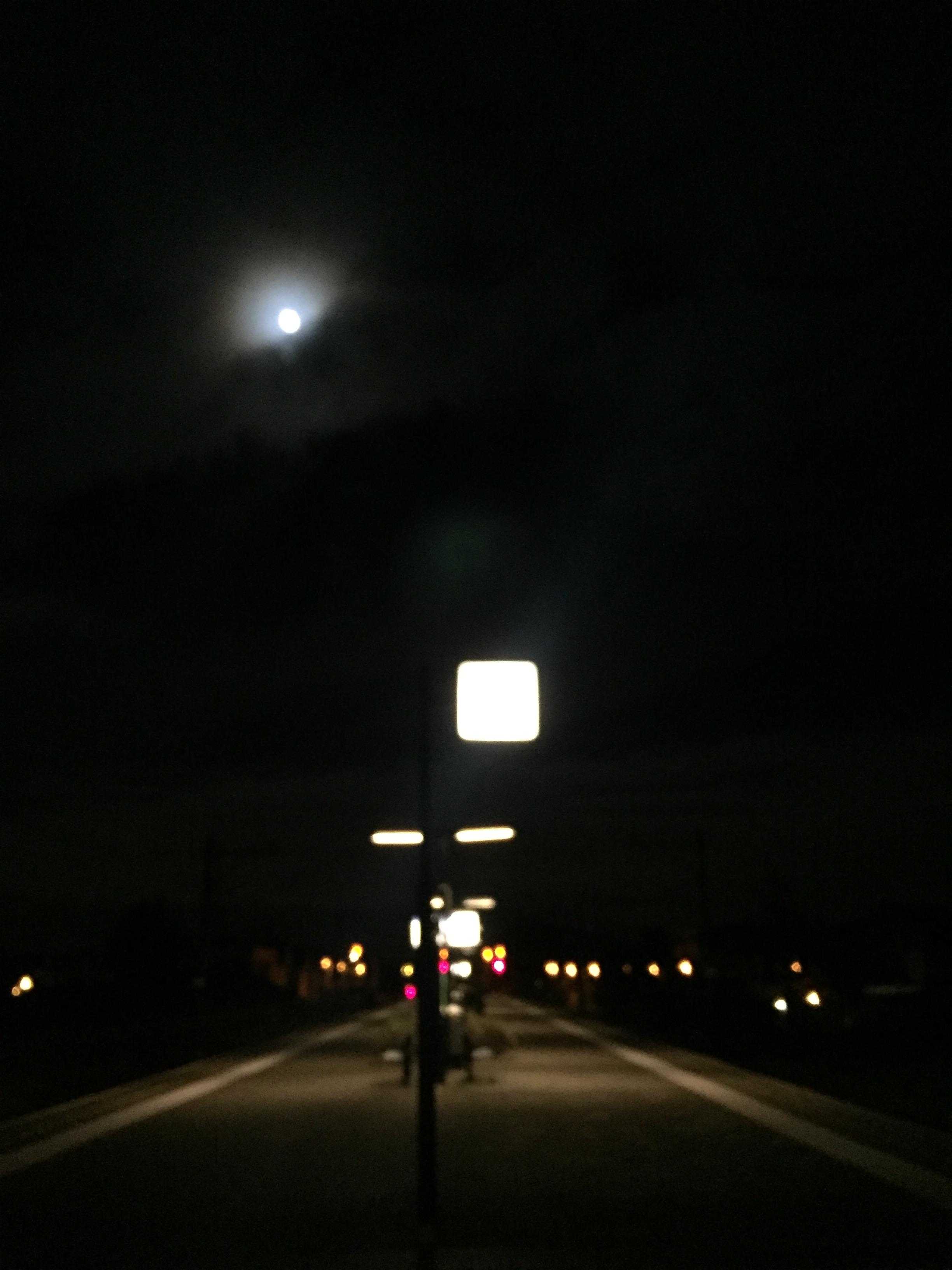 [blog] Een herfstachtige periode