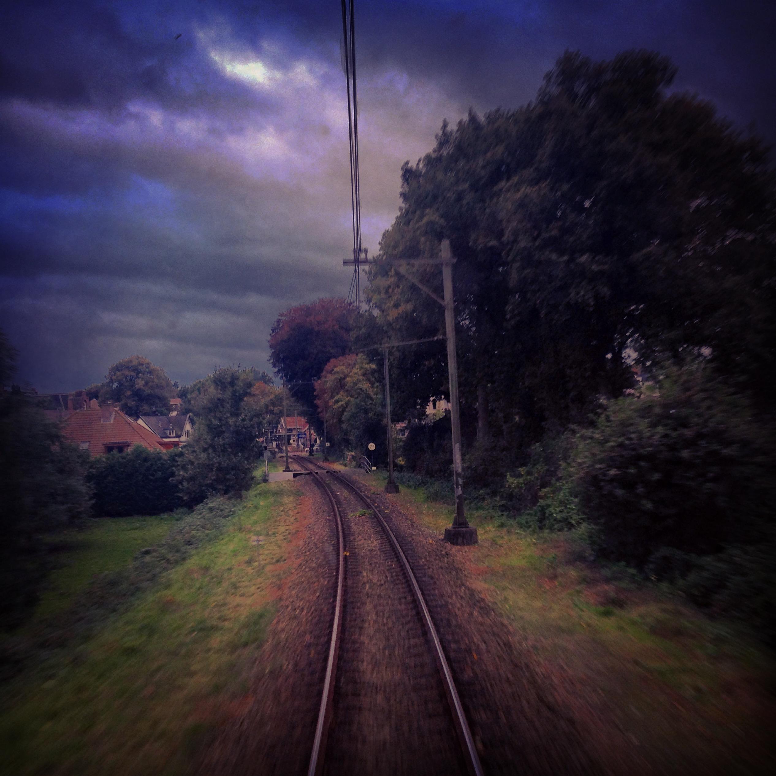 Soest - Oktober 2014