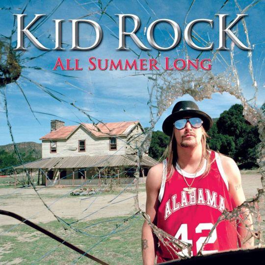 Muziek: Kid Rock